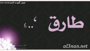 صور-اسم-طارق،-خلفيات-اسم-طارق-رمزيات-اسم-طارق_00341-300x170 صور اسم طارق،خلفيات اسم طارق ،رمزيات اسم طارق