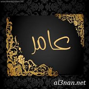 صور-اسم-عامر،-خلفيات-اسم-عامر-رمزيات-اسم-عامر_00380 صور اسم عامر ،خلفيات اسم عامر ،رمزيات اسم عامر