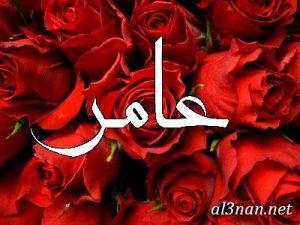 صور-اسم-عامر،-خلفيات-اسم-عامر-رمزيات-اسم-عامر_00388-300x225 صور اسم عامر ،خلفيات اسم عامر ،رمزيات اسم عامر