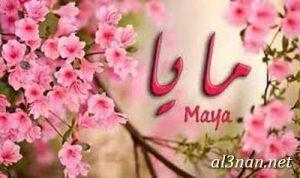 صور-اسم-مايا-خلفيات-اسم-مايا-رمزيات-اسم-مايا_00192-300x178 صور اسم مايا ، خلفيات اسم مايا ، رمزيات اسم مايا