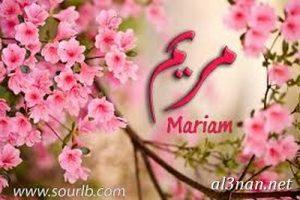 صور-اسم-مرريم،خلفيات-لاسم-مريم-،رمزيات-لاسم-مريم_00189-300x200 صور اسم مريم ، خلفيات اسم مريم ، رمزيات اسم مريم