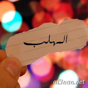 صور-اسم-ملهب-،خلفيات-لاسم-ملهب،رمزيات-لاسم-ملهب_00244 صور اسم مهلب خلفيات اسم مهلب، رمزيات اسم مهلب