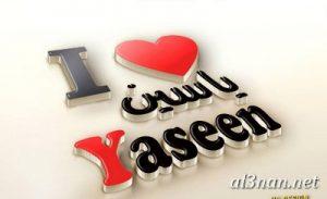 صور-اسم-ياسين-خلفيات-اسم-ياسين-رمزيات-اسم-يس_00749-300x183 صور اسم ياسين , خلفيات اسم ياسين , رمزيات اسم ياسين