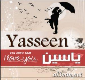 صور-اسم-ياسين-خلفيات-اسم-ياسين-رمزيات-اسم-يس_00751-300x284 صور اسم ياسين , خلفيات اسم ياسين , رمزيات اسم ياسين