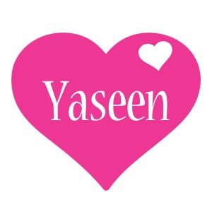 صور-اسم-ياسين-خلفيات-اسم-ياسين-رمزيات-اسم-يس_00753 صور اسم ياسين , خلفيات اسم ياسين , رمزيات اسم ياسين