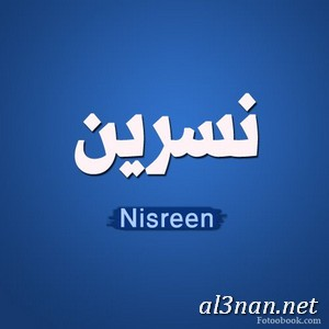 صور-لاسم-نسرين-،-خلفيات-لاسم-نسرين،-رمزيات-لاسم-نسرين_00275 صور اسم نسرين ، خلفيات اسم نسرين ، رمزيات اسم نسرين