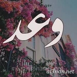 صور-لاسم-وعد-،-خلفيات-لاسم-وعد-،-رمزيات-لاسم-وعد_00593 صور اسم وعد ، خلفيات اسم وعد ، رمزيات اسم وعد