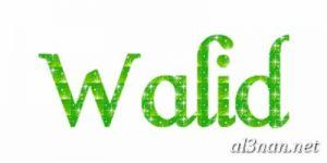 صور-لاسم-وليد،-خلفيات-لاسم-وليد-،-رمزيات-اسم-وليد_00622-300x150 صور اسم وليد ، خلفيات اسم وليد ، رمزيات اسم وليد