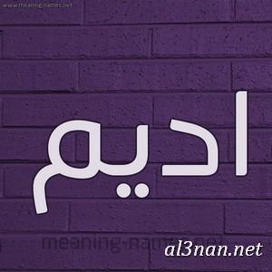 صور-اسم-اديم-،خلفيات-اسم-اديم-،-رمزيات-اسم-اديم_00014 صور اسم اديم 2020,خلفيات اسم اديم ,رمزيات اسم اديم