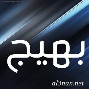 صور-اسم-بهيج،-خلفيات-اسم-بهيج-،-رمزيات-اسم-بهيج_00209 صور اسم بهيج  2020, خلفيات اسم بهيج , رمزيات اسم بهيج