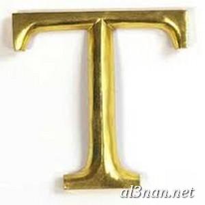 صور-اسم-تريز،-خلفيات-اسم-تريز-،-رمزيات-اسم-تريز_00134 صور اسم  تريز 2020,خلفيات اسم تريز ,رمزيات اسم  حكمت تريز