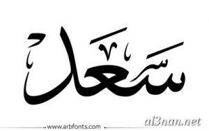 صور-اسم-سعد،-خلفيات-اسم-سعيد-،رمزيات-اسم-سعيد_00281-300x188 صور اسم سعد 2020,خلفيات اسم سعد ,رمزيات اسم سعد