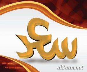 صور-اسم-سعد،-خلفيات-اسم-سعيد-،رمزيات-اسم-سعيد_00288-300x250 صور اسم سعد 2020,خلفيات اسم سعد ,رمزيات اسم سعد