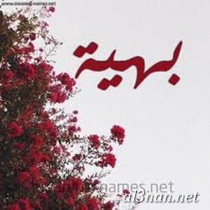 صور-اسم-بهية،-خلفيات-اسم-بهية-،-رمزيات-اسم-بهية_00152 صور اسم بهية2020, خلفيات اسم بهية, رمزيات اسم بهية