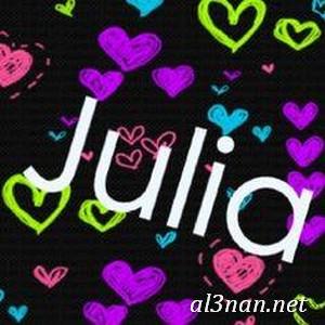 -اسم-جوليا،-خلفيات-اسم-جوليا-،-رمزيات-اسم-جوليا_00185 صور اسم جوليا 2020, خلفيات اسم جوليا  , رمزيات اسم جوليا