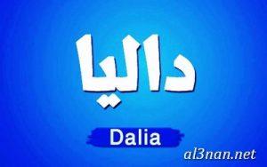 صور-اسم-داليا،-خلفيات-اسم-داليا-،-رمزيات-اسم-داليا_00374-300x188 صور اسم داليا 2020, خلفيات اسم داليا , رمزيات اسم داليا