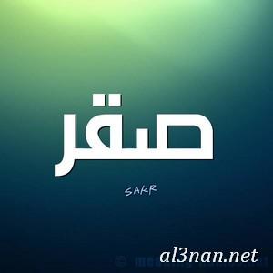 -اسم-صقر،-خلفيات-اسم-صقر-،-رمزيات-اسم-صقر_00344 صور اسم صقر 2020, خلفيات اسم صقر , رمزيات اسم صقر
