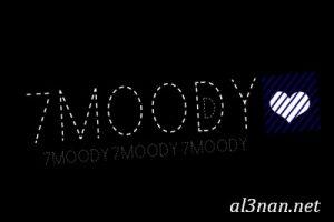 -اسم-مودى،-خلفيات-اسم-مودى-،-رمزيات-اسم-مودى_00224-300x200 صور اسم   مودى 2020, خلفيات اسم  مودى , رمزيات اسم  مودى