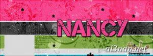 صور-اسم-نانسي،-خلفيات-اسم-نانسي-،-رمزيات-اسم-نانسي_00514-300x111 صور اسم  نانسي 2020, خلفيات اسم نانسي , رمزيات اسم نانسي